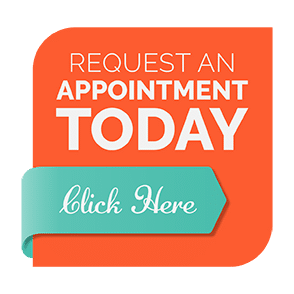 Chiropractor Near Me Andalusia AL Request an Appointment