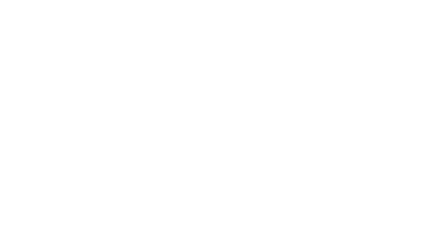 Chiropractic Andalusia AL Three Notch Chiropractic, PLLC Home Logo
