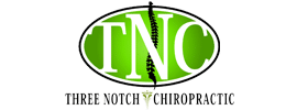 Chiropractic Andalusia AL Three Notch Chiropractic, PLLC