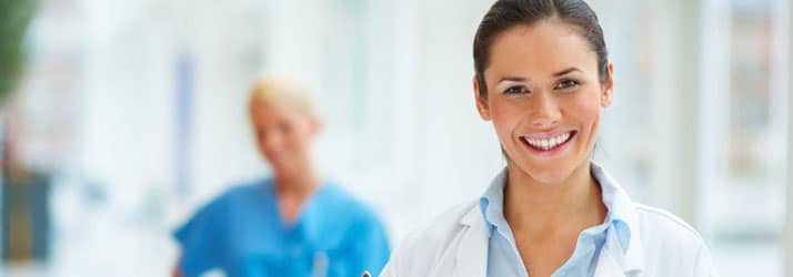 Chiropractic Andalusia AL Lady Doctor